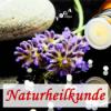 Naturheilkunde Podcast Download