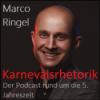 Karnevalsrhetorik - Der Podcast rund um die 5. Jahreszeit Download