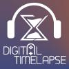 Digital Timelapse Podcast Download