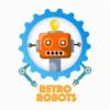 Retro Robots Podcast Download