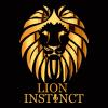 Lion Instinct Podcast Download