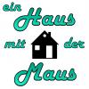 ein Haus mit der Maus (m4a) Podcast Download