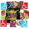 Gotthilfs GUATSLE Podcast Download