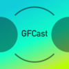 GFCast - Der Podcast über achtsame Kommunikation Download