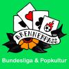 Brennerpass Bundesliga Podcast Download