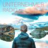 Firma verkaufen! Unternehmensnachfolge und Digitalisierung  - Das Unternehmer Radio