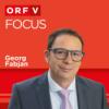 Focus - ORF Radio Vorarlberg Podcast Download