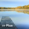 ERF Plus - Bibel heute (Podcast) Podcast Download