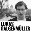 Lukas Galgenmüller Podcast Download