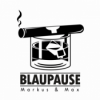 Die M&M Blaupause Podcast Download