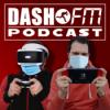 DashFM