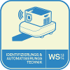 Identifizierungs- und Automatisierungstechnik Wintersemester 2013/2014 Podcast Download