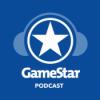 GameStar Podcast Download