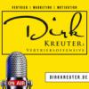 Dirk Kreuters Vertriebsoffensive: Verkauf | Marketing | Vertrieb | Führung | Motivation Podcast Download