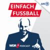 WDR 2 Bundesliga ToGo Podcast Download
