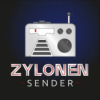 Zylonensender Podcast Download