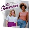 Die kleine schwarze Chaospraxis Podcast Download