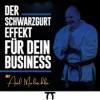 Der Schwarzgurt-Effekt für dein Business