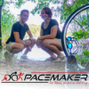 Pacemaker Podcast Download