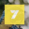 GATE7 – Fernweh und Fotografie