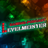Levelmeister Podcast Download