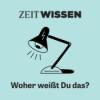 ZEIT Wissen – Podcast Download