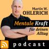 Mentale Kraft für deinen Alltag Podcast Download