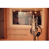 Der Tonstudio Podcast Download