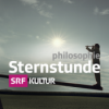 Sternstunde Philosophie