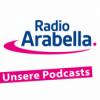 Alle Arabella-Podcasts Podcast Download