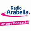 Die Podcasts von Radio Arabella München Download