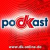 poDKast Podcast Download