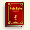 Rote Liste Filmcast Podcast Download