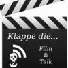 Klappe die... (Film&Talk) Podcast Download