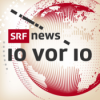 10 vor 10 HD Podcast Download