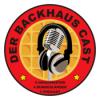 Der Backhaus Cast Podcast Download