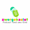 zwergensalat | Podcast rund ums Kind Download