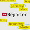 Reporter HD