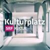 Kulturplatz HD