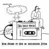Ben Spricht - Podcast Download