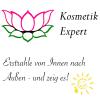 kosmetik.expert! Show mit Fabian Mahnke Podcast Download