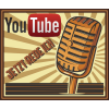 Youtube jetzt rede ich Podcast Download