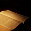 keepmywords - Predigten - Sermons