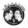 Lö La Land Podcast Download