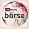 SRF Börse Podcast Download