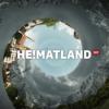 SRF HEIMATLAND HD Podcast Download