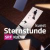 Sternstunde Kunst Podcast Download