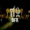 BERLIN FOOD RADIO Podcast Download