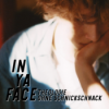 In Ya Face Podcast Download