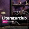 Literaturclub Podcast Download